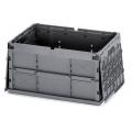 Faltbox mit Deckel 250